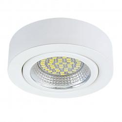Мебельный светильник Lightstar Mobiled 003130