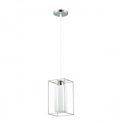 Подвесной светильник Lumion Elliot 3731/1