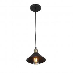 Подвесной светильник ST Luce Laccio SL194.403.01
