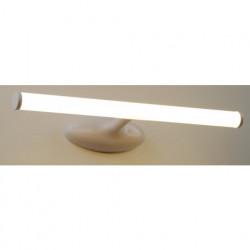 Подсветка для зеркал Arte Lamp A2836AP-1WH
