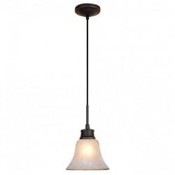 Подвесной светильник Citilux Классик CL560115