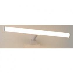 Подсветка для зеркал Arte Lamp A2835AP-1WH