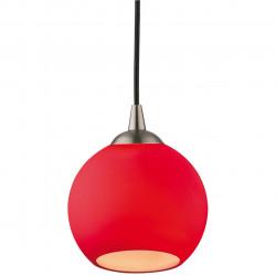 Подвесной светильник Odeon Light Eruca 1343/R