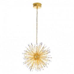 Подвесной светодиодный светильник Eglo Vivaldo 1 39255