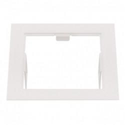 Рамка Lightstar Domino Quadro 214516