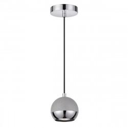 Подвесной светильник Odeon Light Cemeta 3801/1L