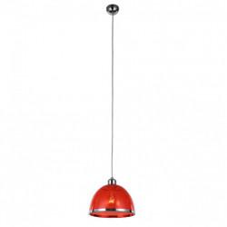 Подвесной светильник ST Luce SL481.603.01