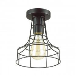 Потолочный светильник Lumion Alfred 3639/1C