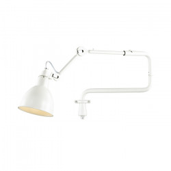 Настольная лампа Odeon Light Arta 4126/1WB