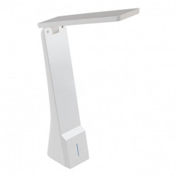 Настольная лампа Eglo La Seca 97044