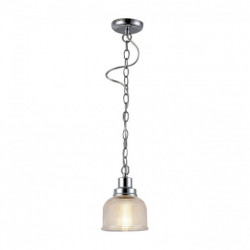 Подвесной светильник Arte Lamp A9186SP-1CC