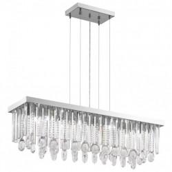 Подвесной светильник Eglo Calaonda 93423