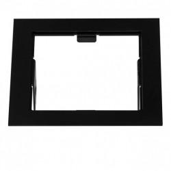 Рамка Lightstar Domino Quadro 214517
