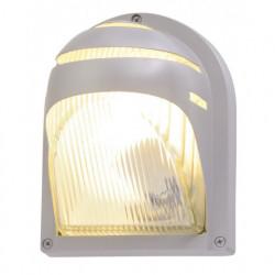 Уличный настенный светильник Arte Lamp Urban A2802AL-1GY