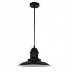 Подвесной светильник Odeon Light Mert 3375/1