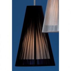 Подвесной светильник Citilux Черный CL936008