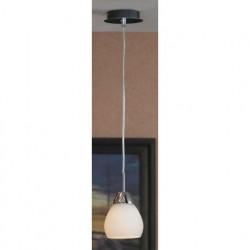 Подвесной светильник Lussole Apiro LSF-2406-01