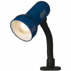 Настольная лампа Lussole Sofia LST-4924-01