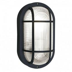 Уличный настенный светильник Eglo Anola 88802
