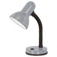Настольная лампа Eglo Basic 90977