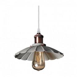 Подвесной светильник Arte Lamp A8160SP-1GY