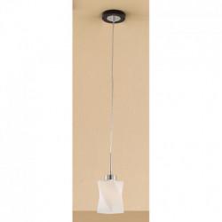 Подвесной светильник Citilux Берта CL126111