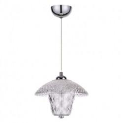 Подвесной светодиодный светильник Lumion Stellida 3600/12L