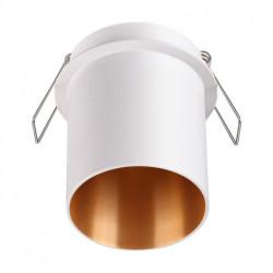 Встраиваемый светильник Novotech Butt 370434