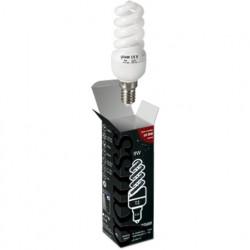 Лампа КЛЛ Премиум Gauss T2 Spiral (Спираль) 220-240V 9W 4200K E14 171209