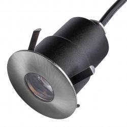 Ландшафтный светодиодный светильник Lightstar Ipogeo 384315