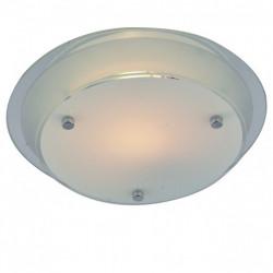 Потолочный светильник Arte Lamp A4867PL-1CC