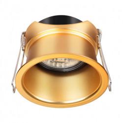 Встраиваемый светильник Novotech Butt 370447
