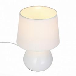 Настольная лампа ST Luce Latte SLE300.504.01