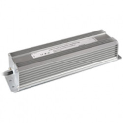Драйвер для светодиодной ленты Gauss пылевлагозащищенный 150W 12V IP67 PC202023150