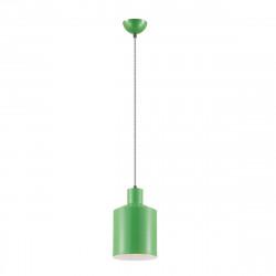 Подвесной светильник Lumion Rigby 3658/1