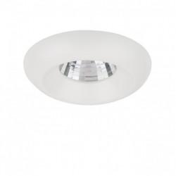 Встраиваемый светильник Lightstar Monde LED 071156