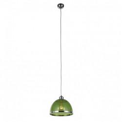 Подвесной светильник ST Luce SL481.703.01