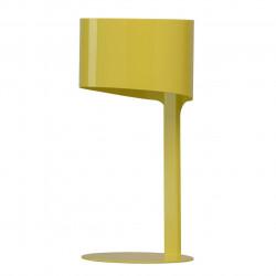 Настольная лампа MW-Light Идея 681030601