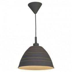 Подвесной светильник Lussole Lgo LSP-0193
