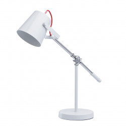 Настольная лампа MW-Light Акцент 680030701