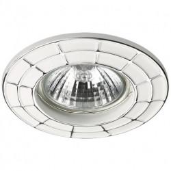 Встраиваемый светильник Novotech Keen 370379