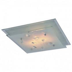Потолочный светильник Arte Lamp A4058PL-2CC
