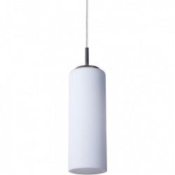 Подвесной светильник Arte Lamp Cucina A6710SP-1WH