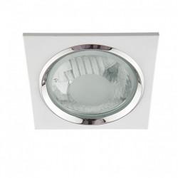 Встраиваемый светильник Lightstar Pento 213120