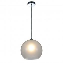 Подвесной светильник ST Luce SL707.503.01