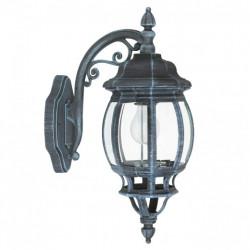 Уличный настенный светильник Eglo Outdoor Classic 4175