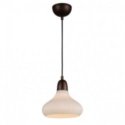 Подвесной светильник ST Luce SL712.883.01