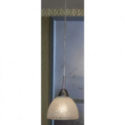 Подвесной светильник Lussole Zungoli LSF-1606-01