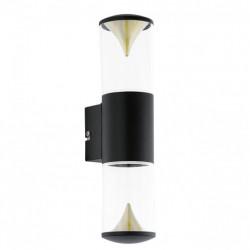Уличный настенный светильник Eglo Penalva 1 94818