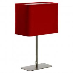 Настольная лампа Lussole Evans LSP-0546